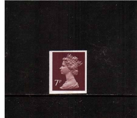 view more details for stamp with SG number SG X875a