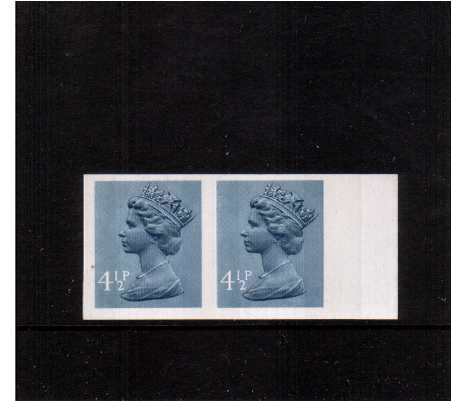 view more details for stamp with SG number SG X865a