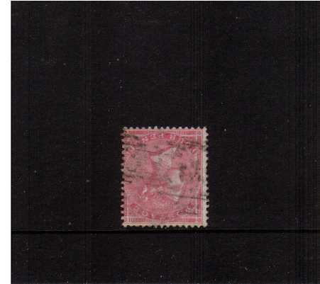 view more details for stamp with SG number SG 64Wi