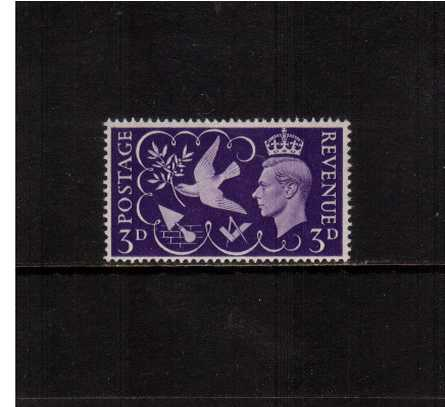 view more details for stamp with SG number SG 492a