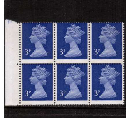 view more details for stamp with SG number SG X855var