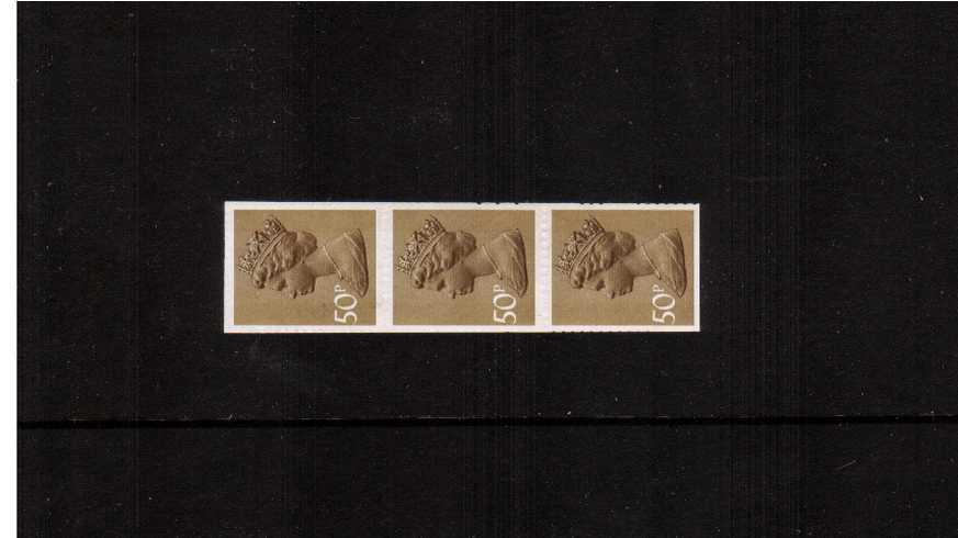 view more details for stamp with SG number SG X921var