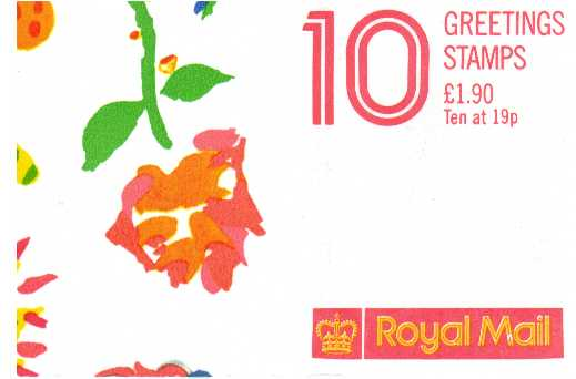 British stamps browse stamps booklets greetings booklets british stamps m4hsunfo