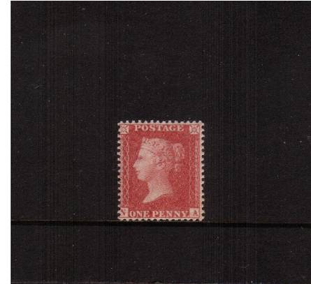 view more details for stamp with SG number SG 41