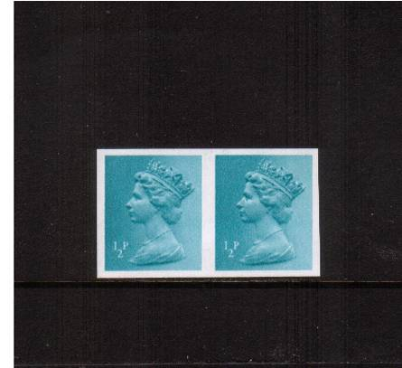 view more details for stamp with SG number SG X924a