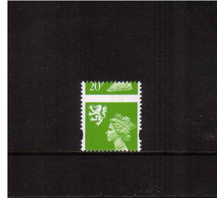 view more details for stamp with SG number SG S83var