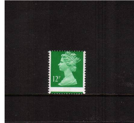 view more details for stamp with SG number SG X896var