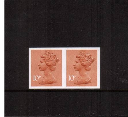 view more details for stamp with SG number SG X888a