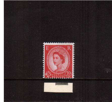 view more details for stamp with SG number SG 614var