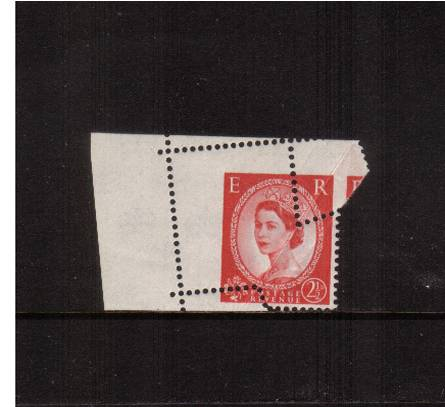 view more details for stamp with SG number SG 574var