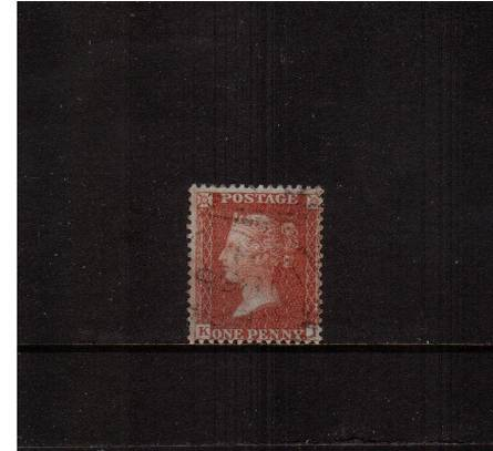 view more details for stamp with SG number SG 24