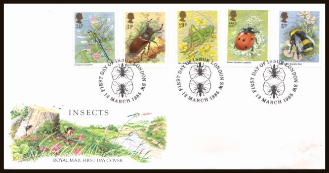 how many stamps for a letter stamps browse stamps day covers collection 1281