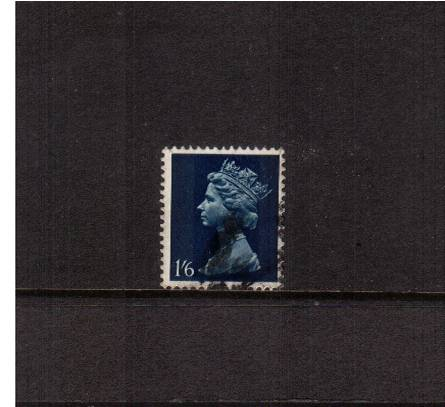 view more details for stamp with SG number SG 743Eva