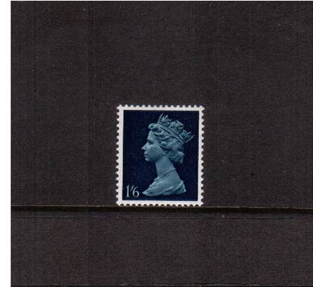 view more details for stamp with SG number SG 743Ey