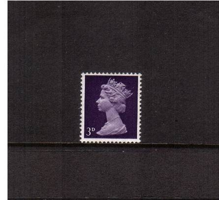 view more details for stamp with SG number SG 729Evy
