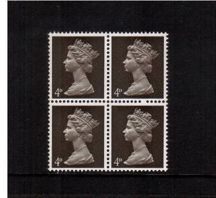view more details for stamp with SG number SG 731var