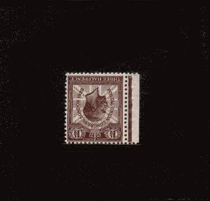 view more details for stamp with SG number SG 436Wi