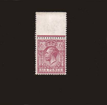 view more details for stamp with SG number SG 385a