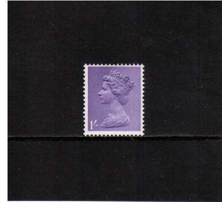 view more details for stamp with SG number SG 742Evy