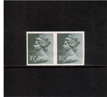 view more details for stamp with SG number SG X858a