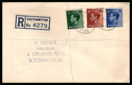 view larger back view image for �d 1�d and 2�d