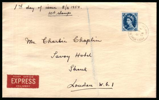 view larger back view image for Wildings - 10d