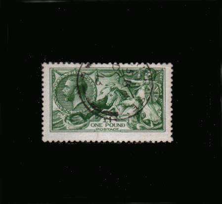 view more details for stamp with SG number SG 403