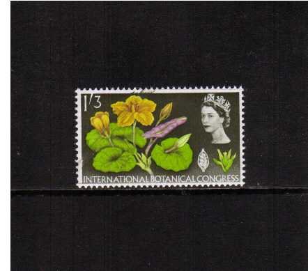 view more details for stamp with SG number SG 658var