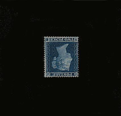 view more details for stamp with SG number SG 19Wi
