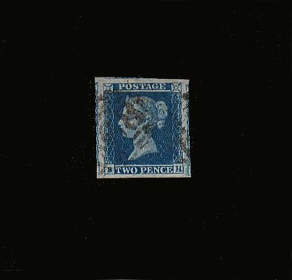 view more details for stamp with SG number SG 14d
