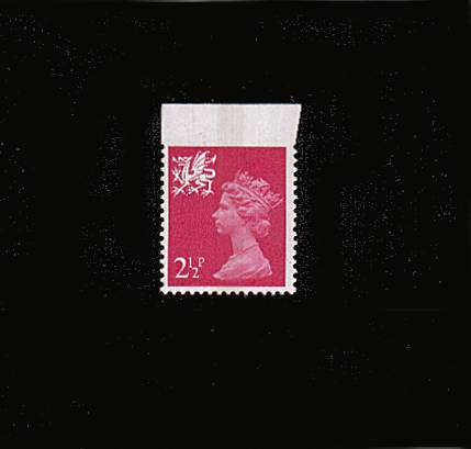 view more details for stamp with SG number SG W13var