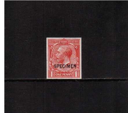 view more details for stamp with SG number SG 357var