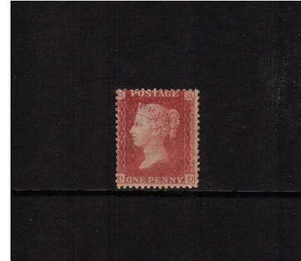 view more details for stamp with SG number SG 42