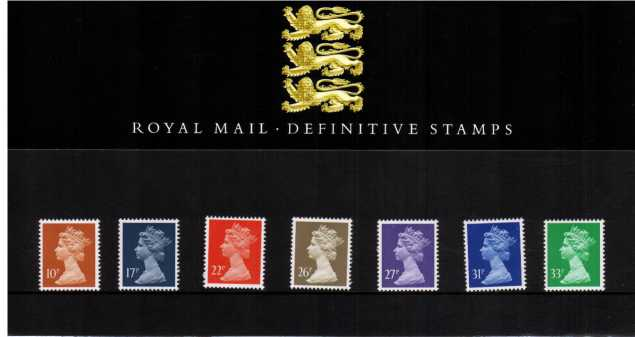 Stamp Image: view larger back view image for MACHIN 10p-33p<br/><br/>