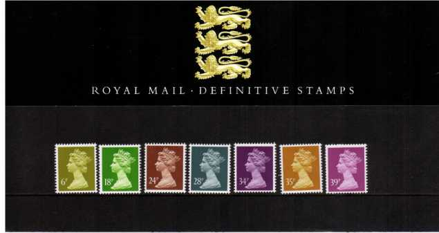 Stamp Image: view larger back view image for MACHIN 6p-39p<br/><br/>