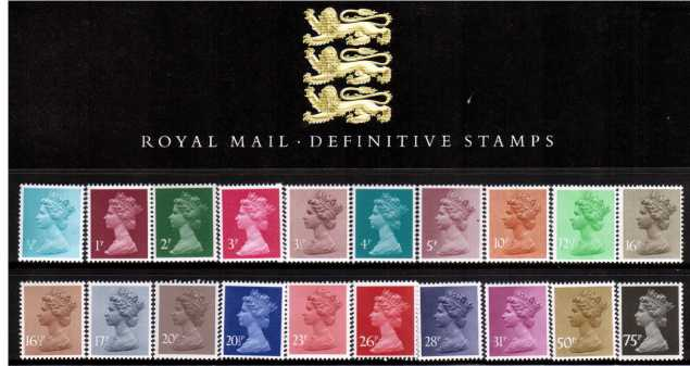Stamp Image: view larger back view image for MACHIN �p-75p<br/><br/>
