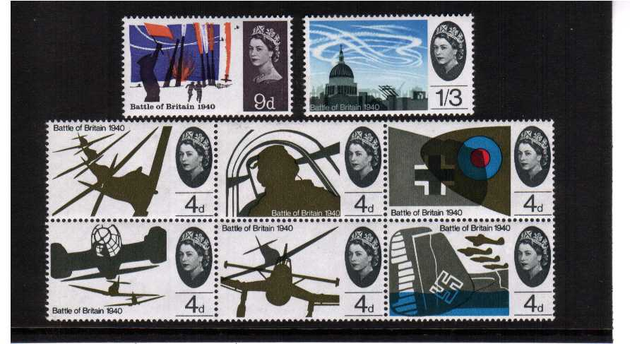 Most valuable Great Britain stamps