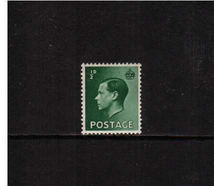view larger image for SG 457 (1936) - �d Green