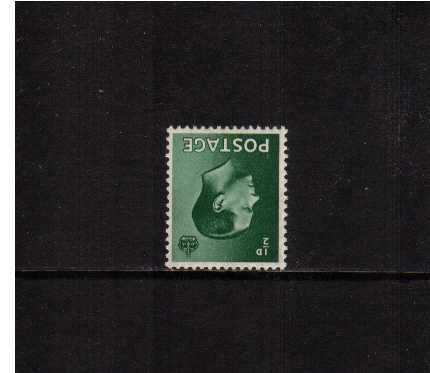 view larger image for SG 457Wi (1936) - �d Green with WATERMARK INVERTED