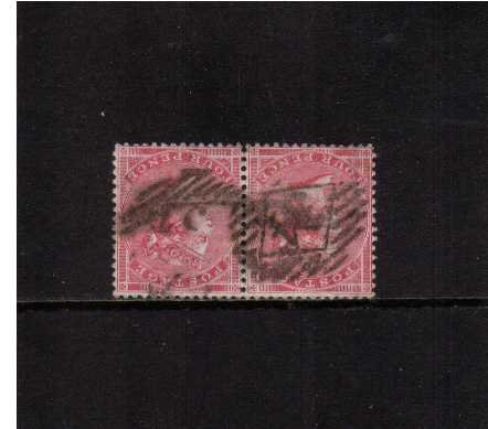 view more details for stamp with SG number SG 66Wi