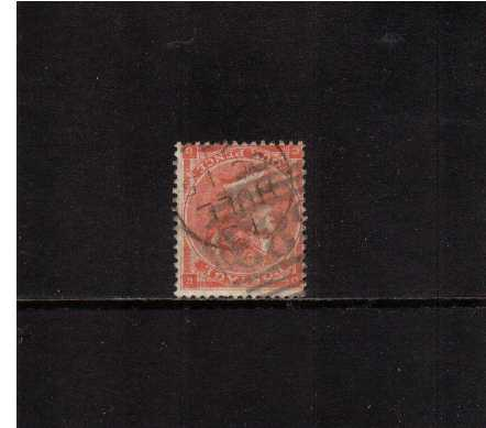 view more details for stamp with SG number SG 81Wi