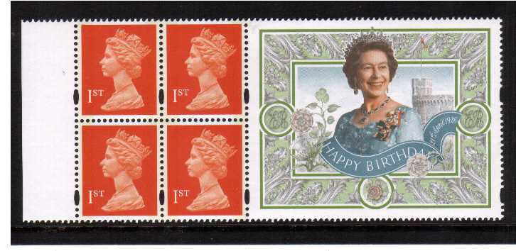 British Stamps Browse Stamps Elizabeth Ii Decimal From 1971 1st 2nd And E Stamps Collection