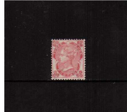 Treasure Chest British Stamps Item - SG 77 - Queen Victoria