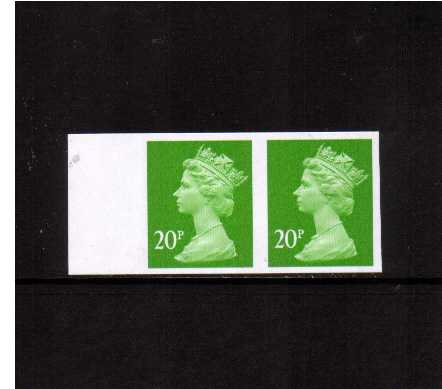 view more details for stamp with SG number SG Y1682a