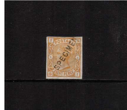 view more details for stamp with SG number SG 156var