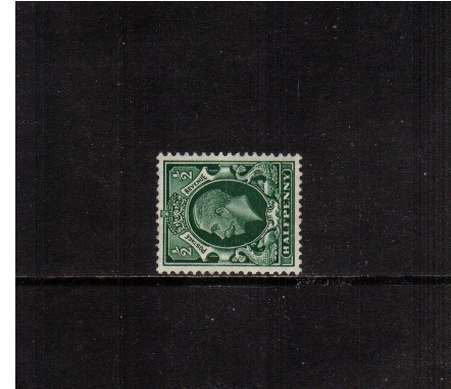 view larger image for SG 439a (1934) - �d Green with WATERMARK SIDEWAYS